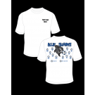 Blue Sharks Practice T-Shirt