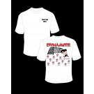 Dynamite Practice T-Shirt