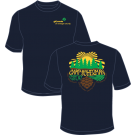 "Camp Scherman ""Making Memories"" Shirt"