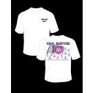 Goal Busters Practice T-Shirt
