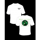 Green Lanterns Team Practice Shirt