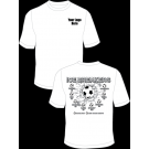 Ice Breakers Practice T-Shirt
