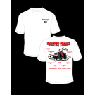 Monster Trucks Practice T-Shirt