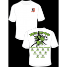 Ninja Turtles Practice T-Shirt