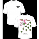 Pixie Power Practice T-Shirt