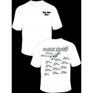 Quick Silver Practice T-Shirt