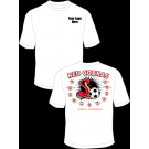 Red Cobras Practice T-Shirt