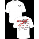 Red Thunder Practice T-Shirt