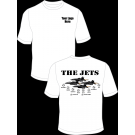 The Jets Practice T-Shirt