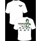 The Sea Dragons Practice T-Shirt